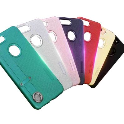 FOLDABLE KICKSTAND SOFT COVER COVER CASE