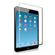2.5D HARD TEMPERED GLASS FOR TABLET