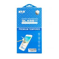 HARD TEMPERED GLASS FOR SMARTPHONE