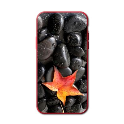 STONES Soft cover case