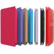 BOOK COVER STAND CASE FOR TABLET