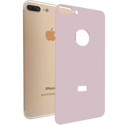 5D BACK GLASS PROTECTOR