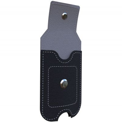 BELT CLIP AND CARD COMPARTMENT POUCH CASE