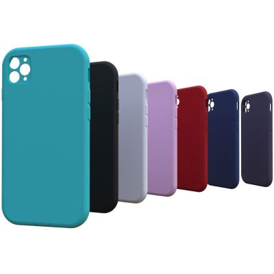 SOFT COVER CASA MATTE FINISH WITH GLOSSY EDGES