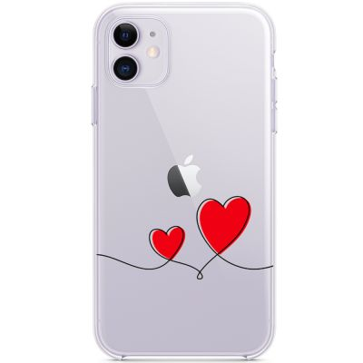 SEAMLESS SOFT COVER CASE