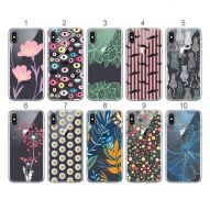 SPRING MIX 2 Soft cover case