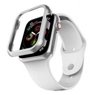HARD FRAME BUMPER CASE FOR SMARTWATCH