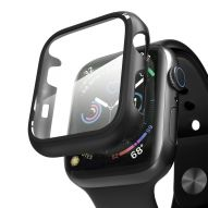 CUSTODIA BUMPER PER SMARTWATCH COLORI ASSORTITI
