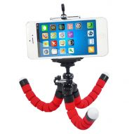 SELFIE STAND TRIPOD FOR SMARTPHONE