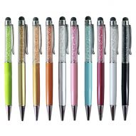PENNA WRITE AND TOUCH CON STRASS