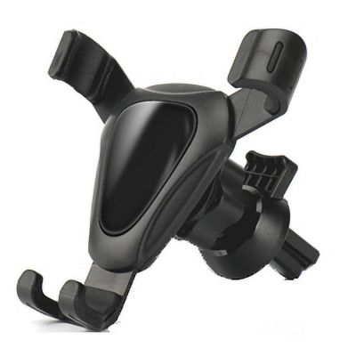UNIVERSAL CAR HOLDER WITH CLIP