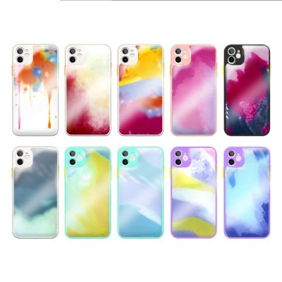 GLOSSY SEMIHARD COVER CASE IN ASSORTED GRAPHIC DESIGNS
