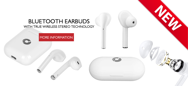 wireless-earbuds